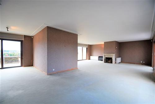 Appartement te koop te KOEKELBERG (1081)