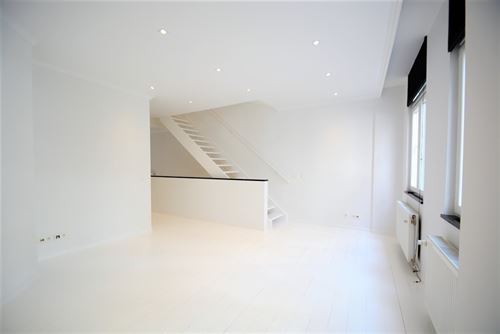 Appartement à vendre à BRUXELLES (1000)