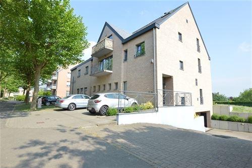 Appartement te koop te WAVRE (1300)
