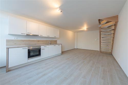 Duplex/triplex te huur te NAMUR (5000)