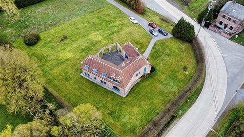 Maison à vendre à CIERGNON (5560)