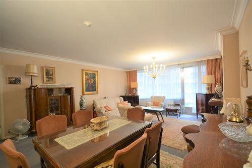 Appartements à vendre à KOEKELBERG (1081)