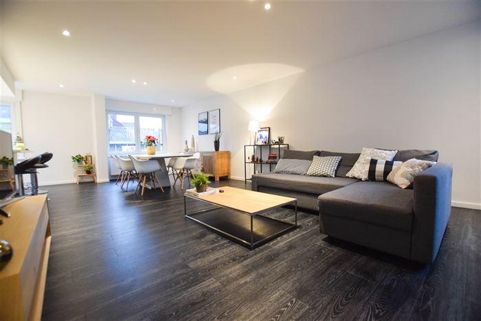 Appartement à 7711 DOTTIGNIES (Belgique) - Prix 780 €