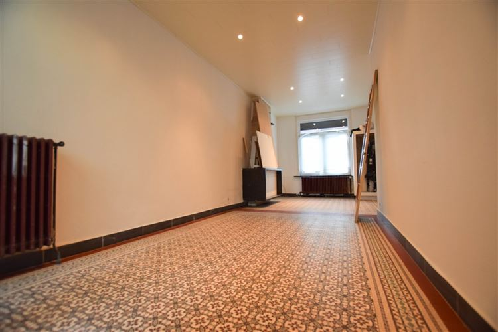 Maison à 7700 MOUSCRON (Belgique) - Prix 219.000 €