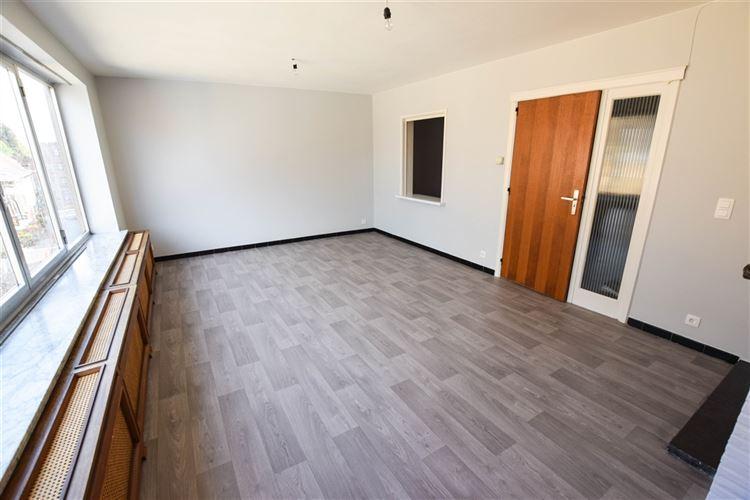 Appartement à 7700 MOUSCRON (Belgique) - Prix 525 €