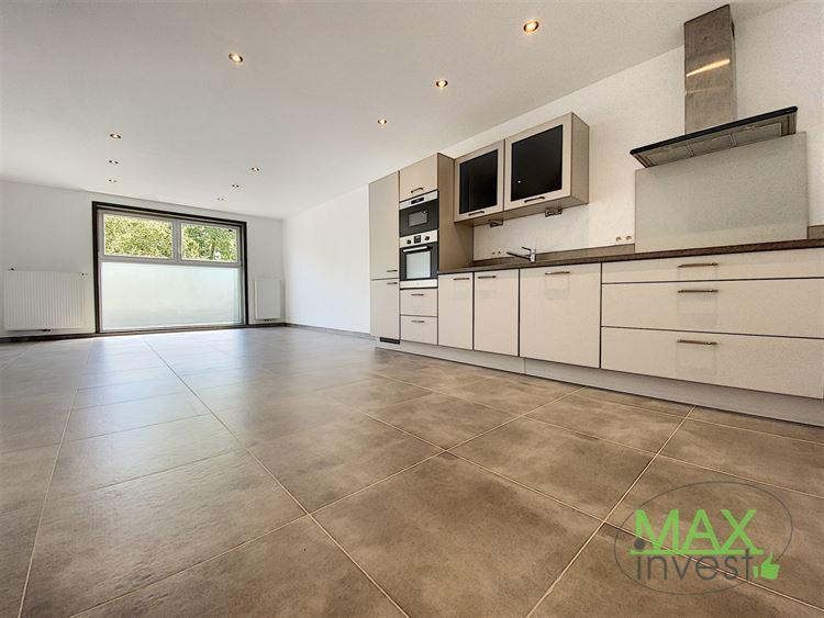 Appartement à 7711 DOTTIGNIES (Belgique) - Prix 690 €