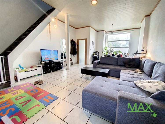 Maison à 7712 HERSEAUX (Belgique) - Prix 210.000 €