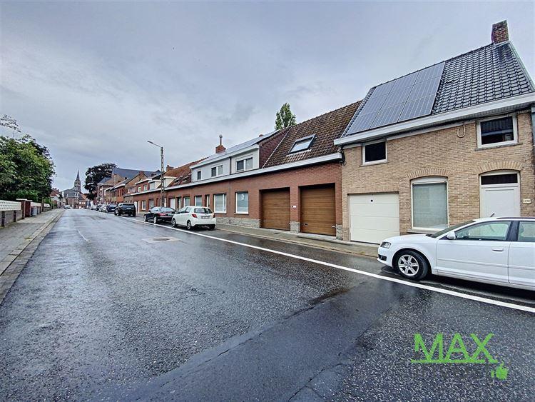 Maison à 7700 LUINGNE (Belgique) - Prix 685 €