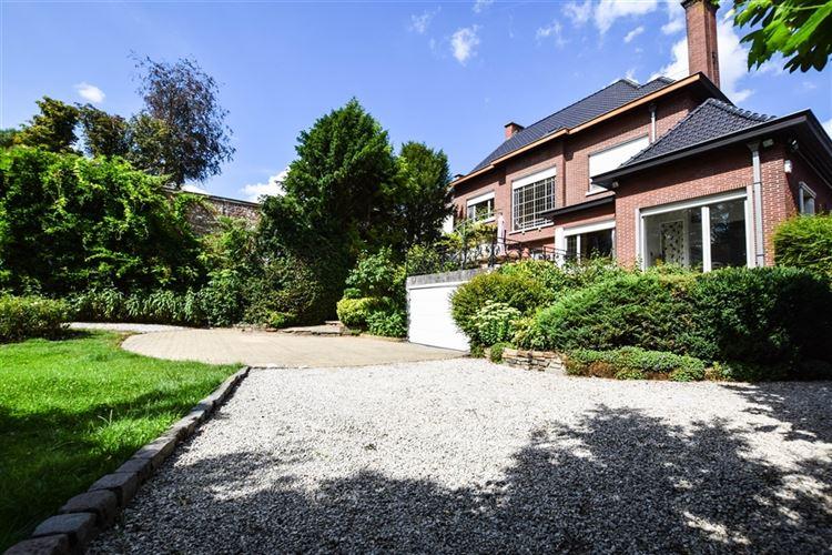 Maison à 7700 MOUSCRON (Belgique) - Prix 457.000 €