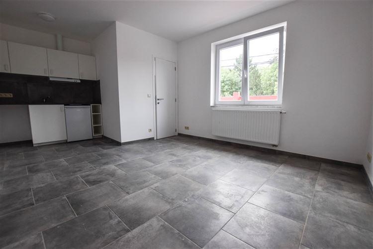 Appartement à 7500 TOURNAI (Belgique) - Prix 350 €