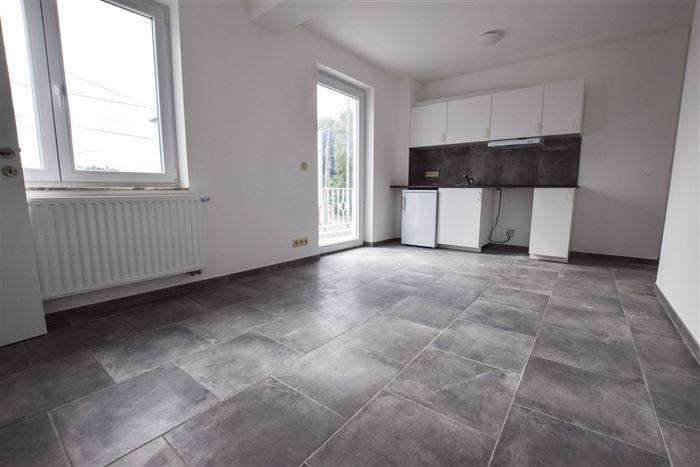 Appartement à 7500 TOURNAI (Belgique) - Prix 370 €