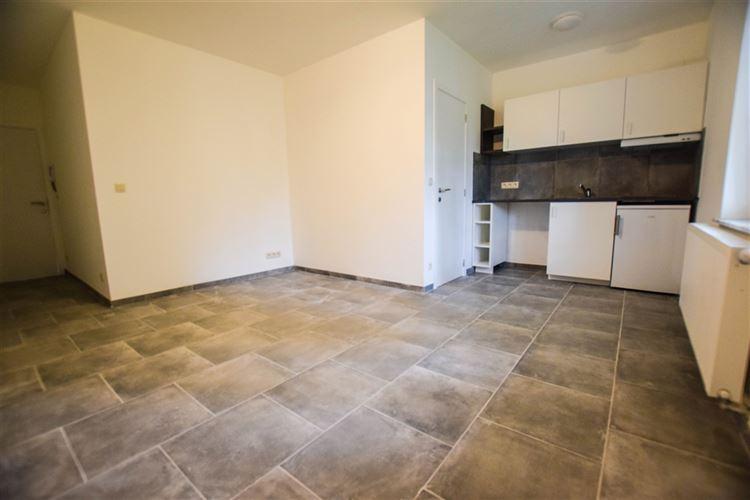 Appartement à 7500 TOURNAI (Belgique) - Prix 330 €