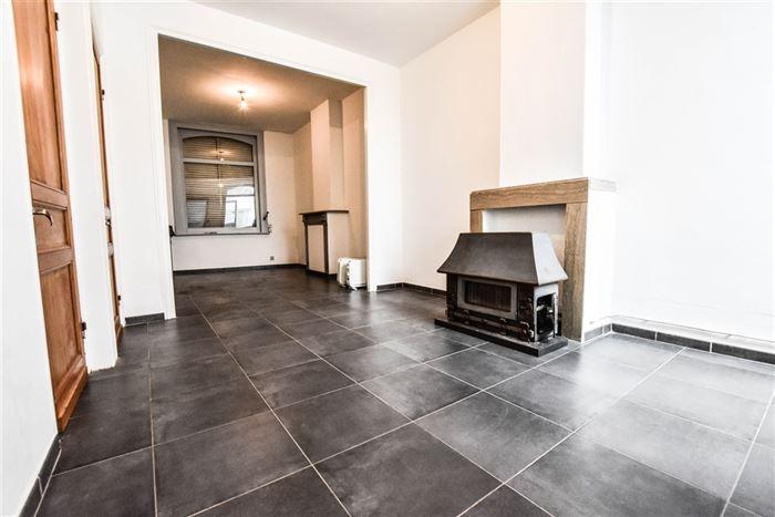 Maison à 7700 MOUSCRON (Belgique) - Prix 690 €