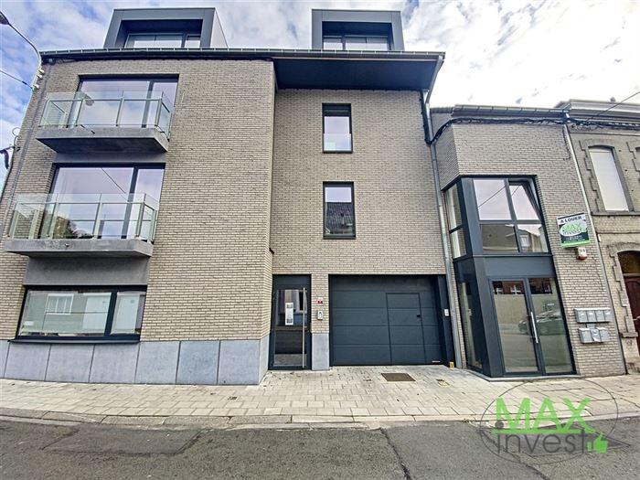 Appartement à 7711 DOTTIGNIES (Belgique) - Prix 675 €