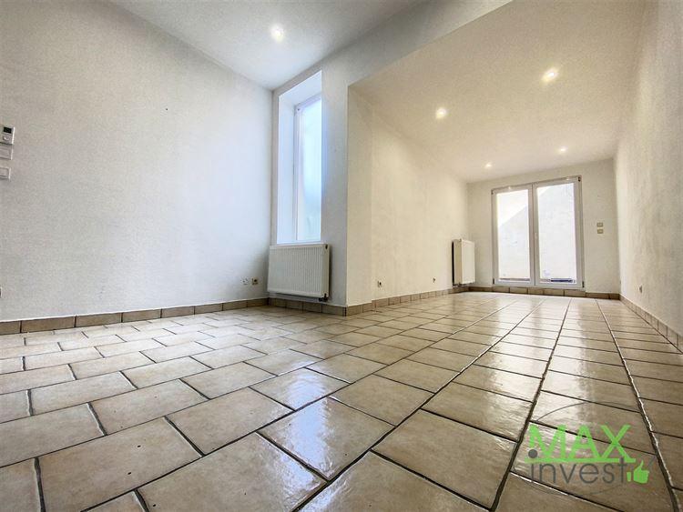 Maison à 7700 MOUSCRON (Belgique) - Prix 114.900 €