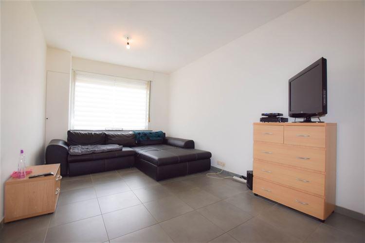 Maison à 8930 MENIN (Belgique) - Prix 600 €