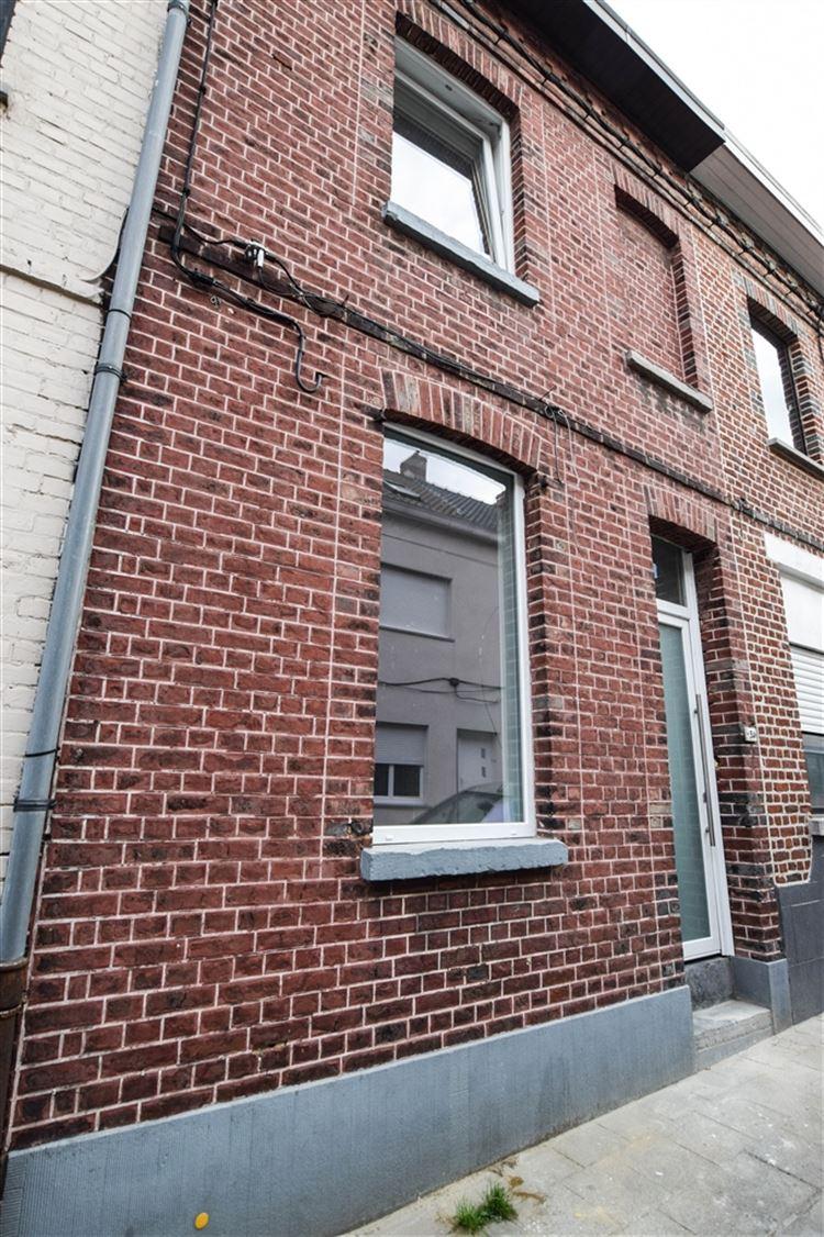 Maison à 8930 MENEN (Belgique) - Prix 530 €