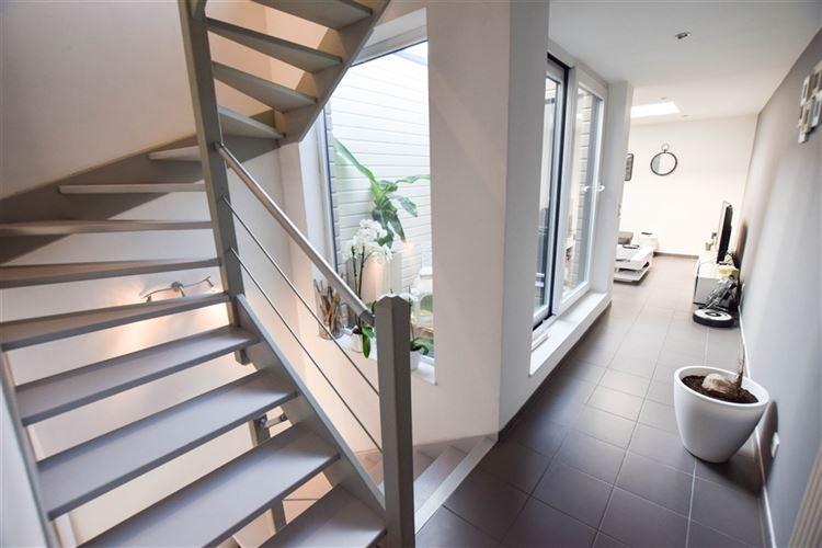 Maison à 7780 COMINES (Belgique) - Prix 595 €
