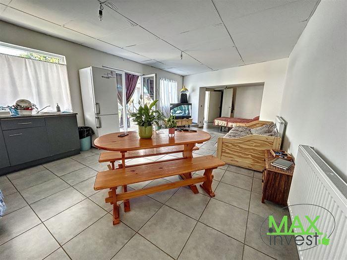Maison à 7700 MOUSCRON (Belgique) - Prix 625 €