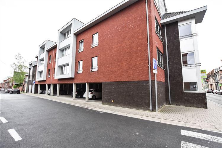 Appartement à 7700 MOUSCRON (Belgique) - Prix 159.000 €