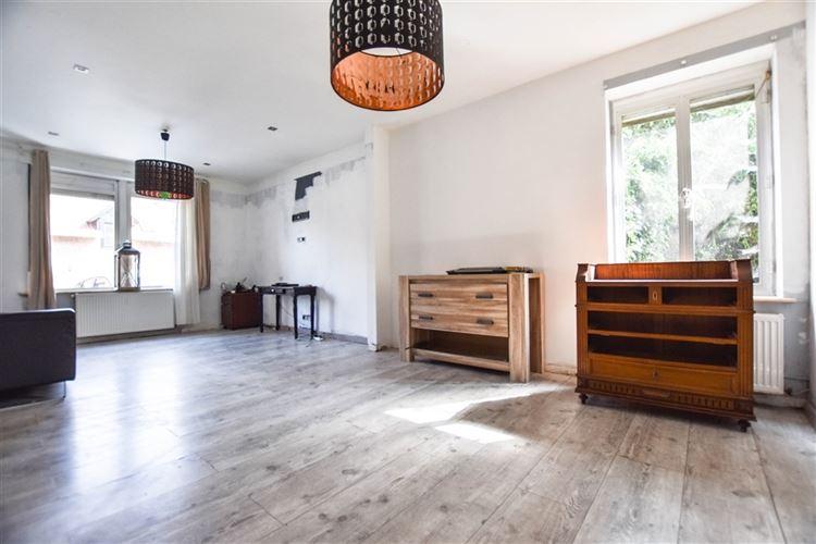Maison à 7730 NÉCHIN (Belgique) - Prix