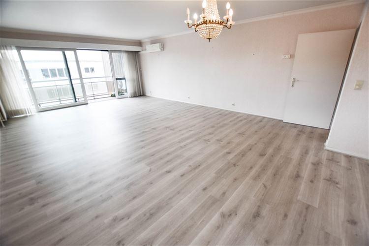 Appartement à 7700 MOUSCRON (Belgique) - Prix 219.900 €