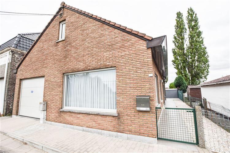 Maison à 7730 ESTAIMPUIS (Belgique) - Prix