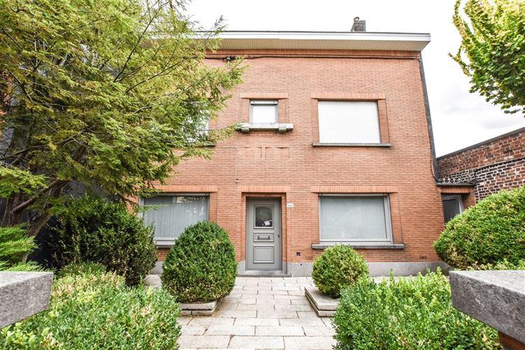 Maison villageoise à 7700 LUINGNE (Belgique) - Prix