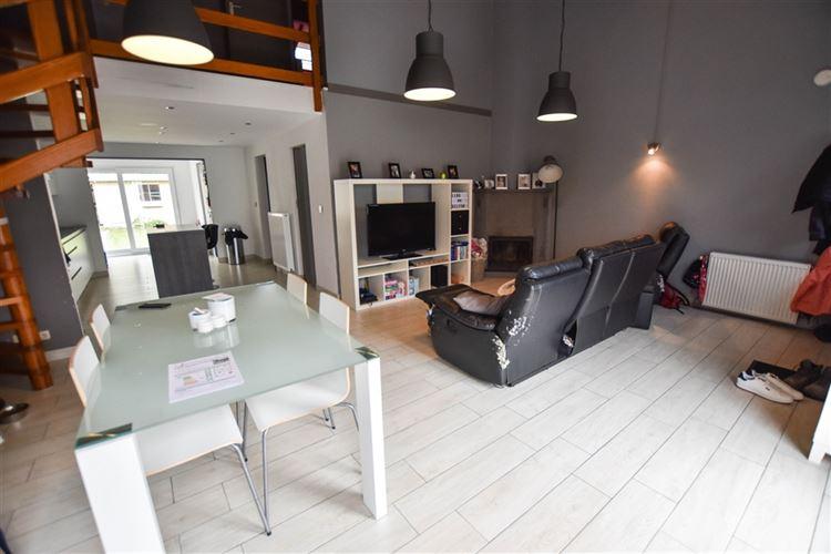 Maison à 7700 LUINGNE (Belgique) - Prix 785 €
