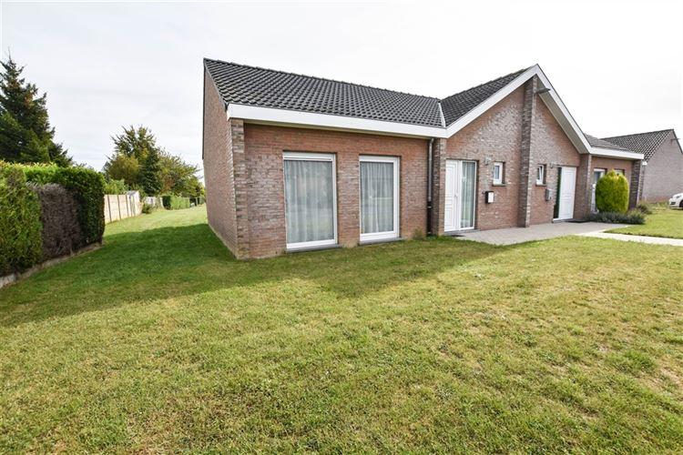 Maison à 7500 TOURNAI (Belgique) - Prix 660 €