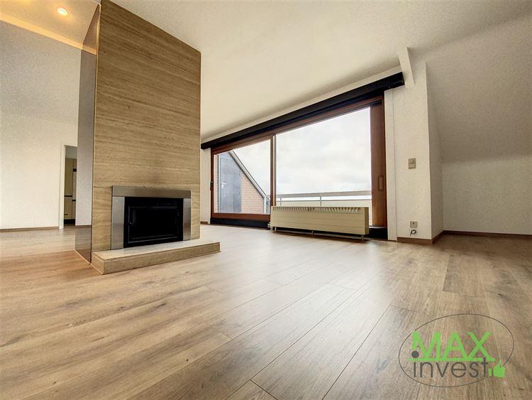 Appartement à 7700 MOUSCRON (Belgique) - Prix 149.000 €