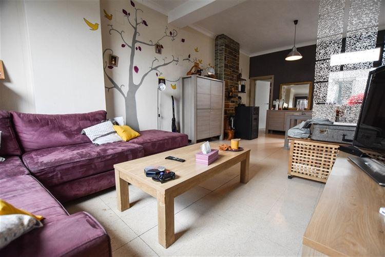 Maison à 8554 SINT-DENIJS (Belgique) - Prix