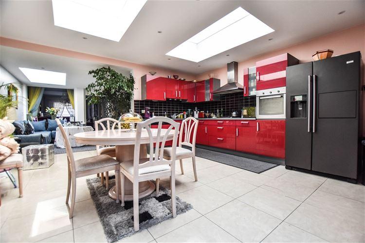 Maison à 7700 MOUSCRON (Belgique) - Prix 179.000 €