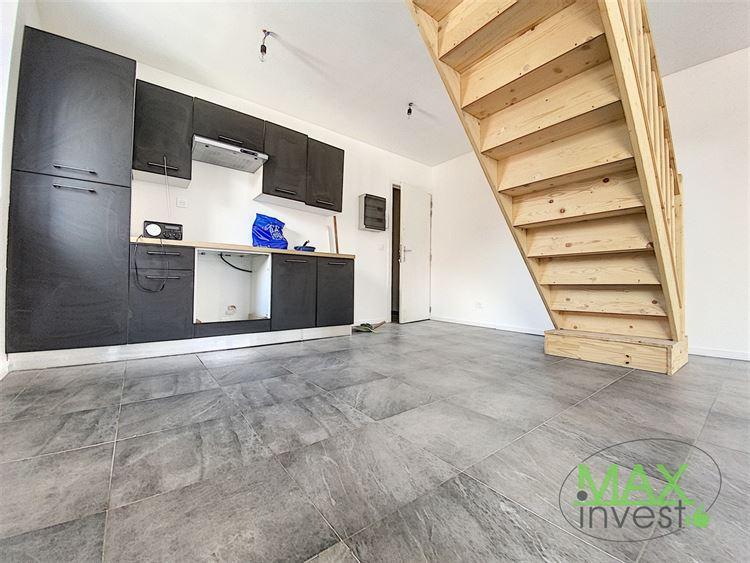 Appartement à 7700 MOUSCRON (Belgique) - Prix 625 €