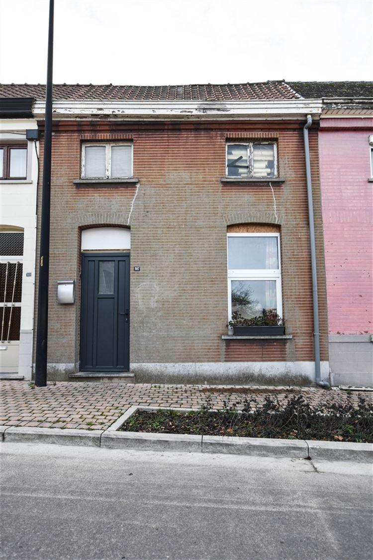 Maison à 9600 RENAIX (Belgique) - Prix