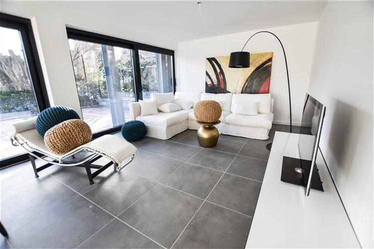 Appartement à 7500 TOURNAI (Belgique) - Prix 249.000 €