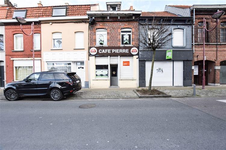 Commerce à 7700 MOUSCRON (Belgique) - Prix 880 €