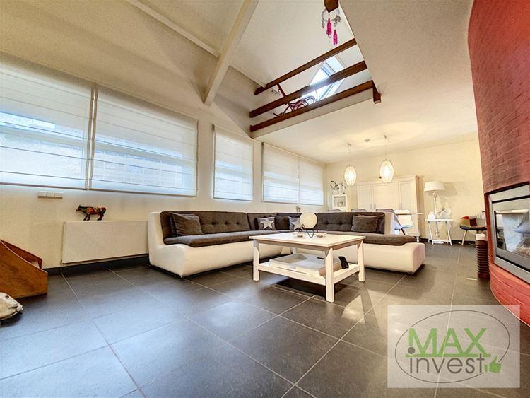 Maison à 7700 MOUSCRON (Belgique) - Prix 299.900 €