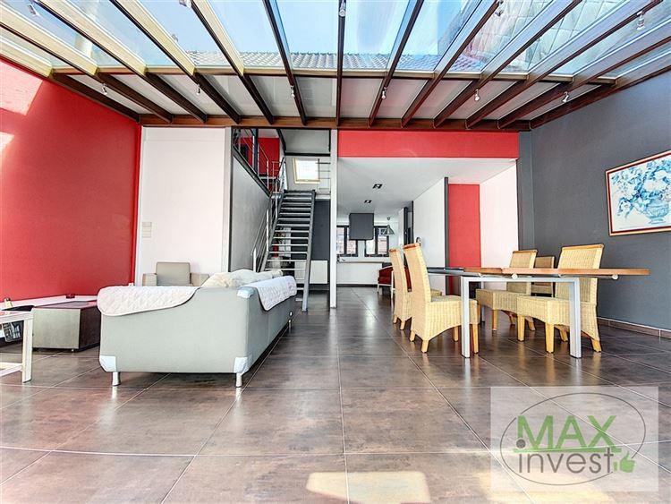 Appartement à 7700 MOUSCRON (Belgique) - Prix Prix sur demande