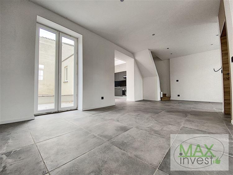 Maison à 8587 ESPIERRES (Belgique) - Prix