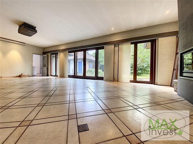 Maison à 7711 DOTTIGNIES (Belgique) - Prix 539.000 €