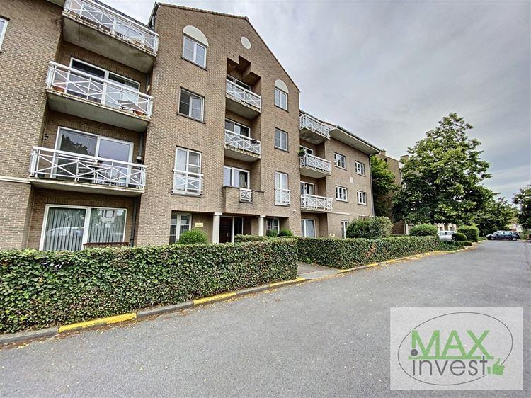 Appartement à 8530 HARELBEKE (Belgique) - Prix 139.000 €