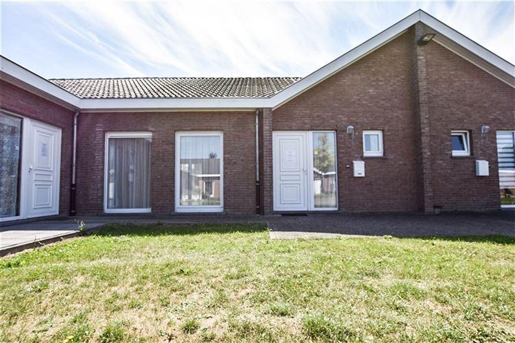Maison à 7500 TOURNAI (Belgique) - Prix 165.000 €