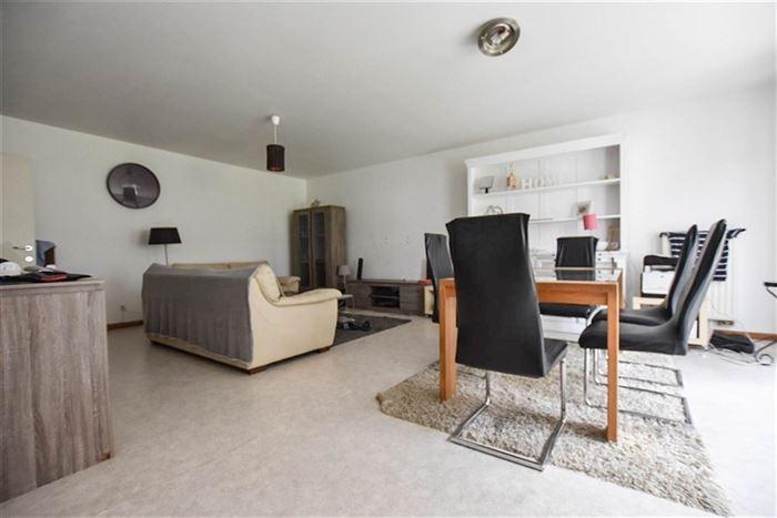 Appartement à 7500 TOURNAI (Belgique) - Prix 210.000 €