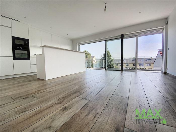 Appartement à 7711 DOTTIGNIES (Belgique) - Prix 900 €