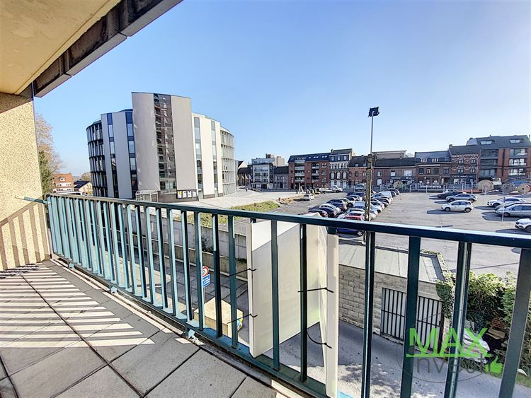 Appartement à 7700 MOUSCRON (Belgique) - Prix 99.990 €