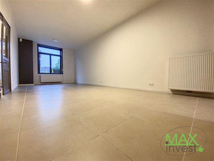 Maison à 7700 MOUSCRON (Belgique) - Prix 950 €