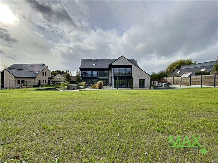 Maison à 7700 MOUSCRON (Belgique) - Prix 1.890.000 €
