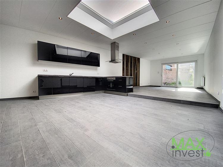 Maison à 7700 MOUSCRON (Belgique) - Prix 209.000 €