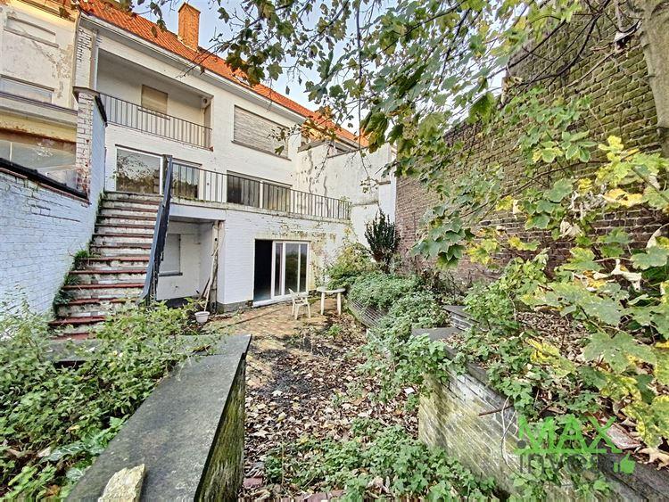Immeuble à 7700 MOUSCRON (Belgique) - Prix